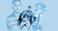 NRL.com Preview: Raiders v Sharks