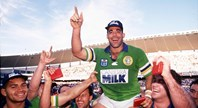 On this day in 1994: Meninga bows out as a winner
