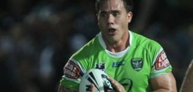 Rd7-Raiders Team Announcement