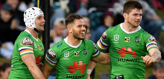 Sezer hoping to seal career year with a premiership