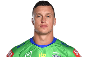 Photo of Jack Wighton