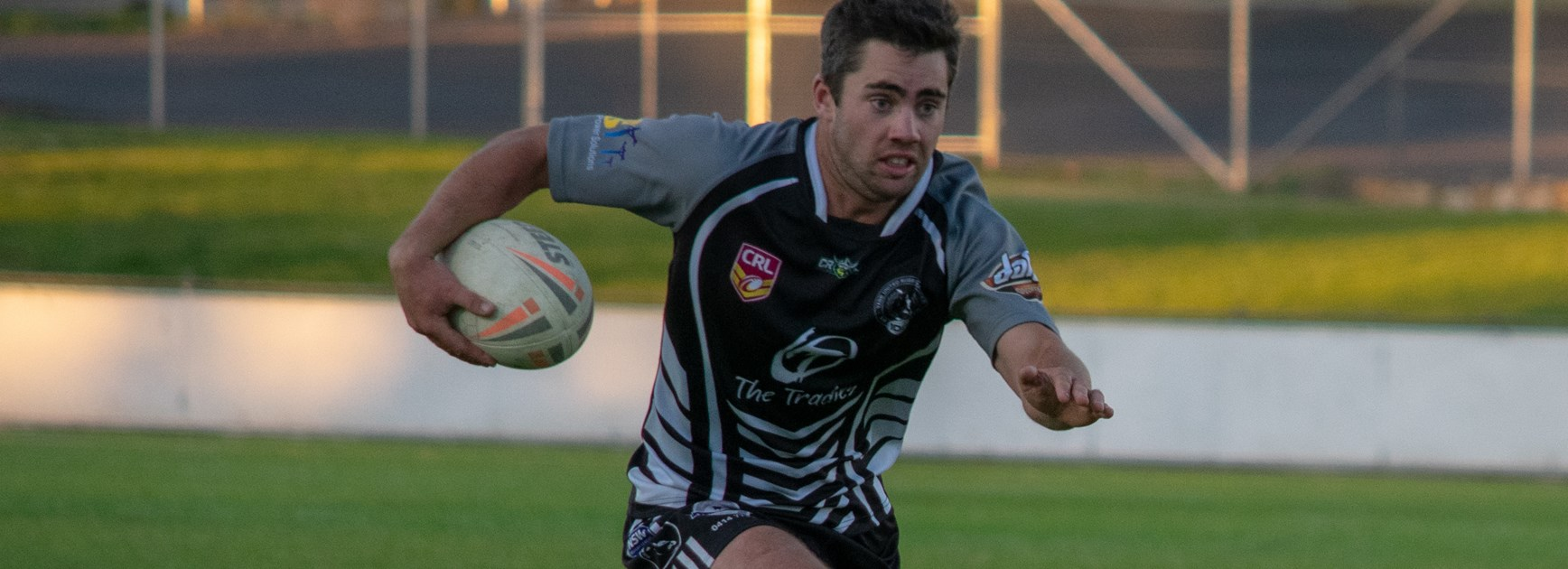 Blumers Lawyers CRC Round 15 Preview