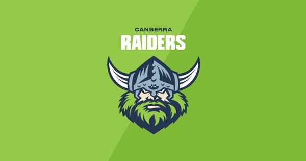 www.raiders.com.au