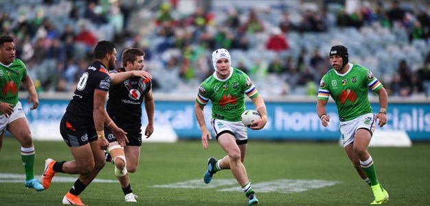 NRL Match Preview: Raiders v Storm