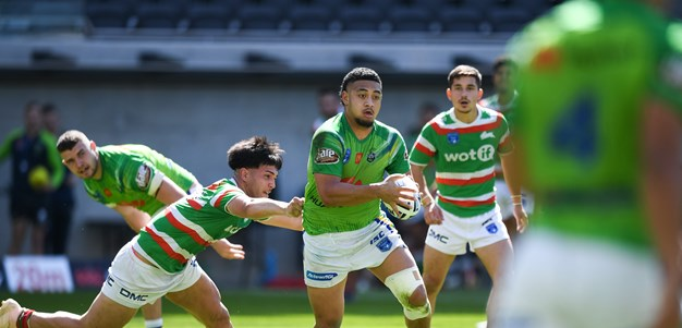 Gallery: Jersey Flegg Grand Final