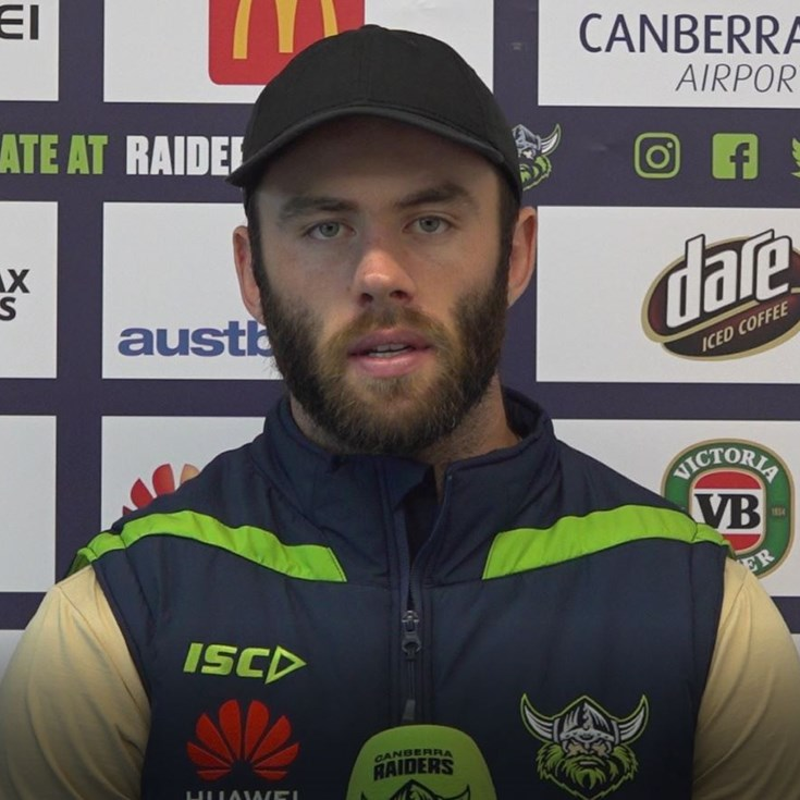 Behind the Limelight: Matt Frawley