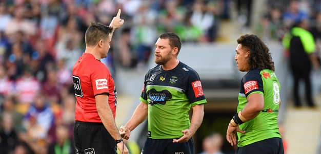 Judiciary: Papalii, Wighton and Hodgson face bans
