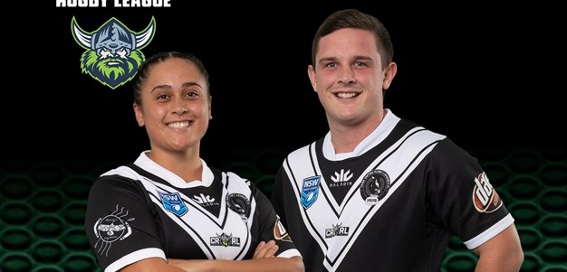 Season Preview 2021: Yass Magpies