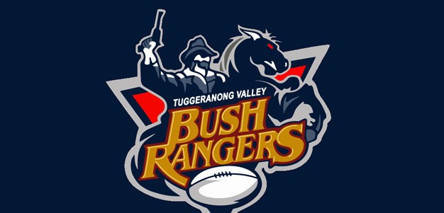 U19 players wanted: Tuggeranong Bushrangers