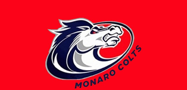 Monaro Johns and Daley Cup semi-final wrap
